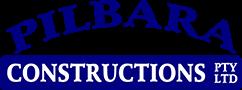 Pilbara Constructions